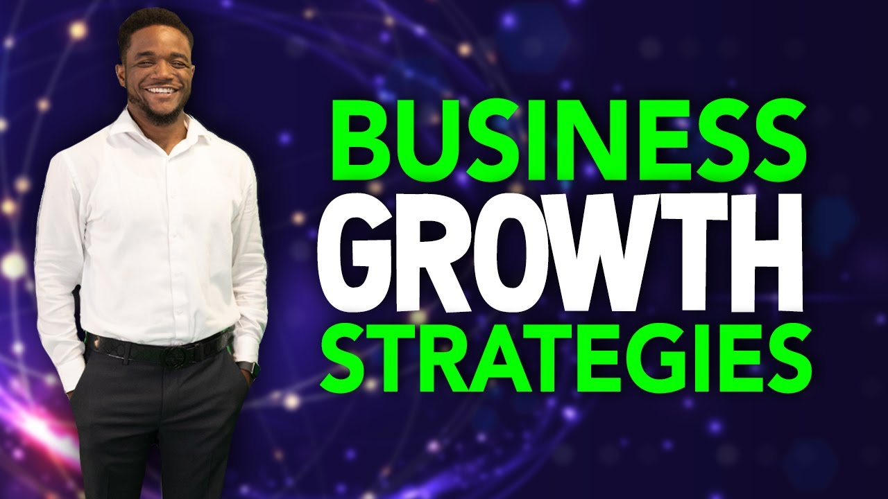 Expanding Product Lines & Acquiring New Services - Grow Your Amazon Business Brand