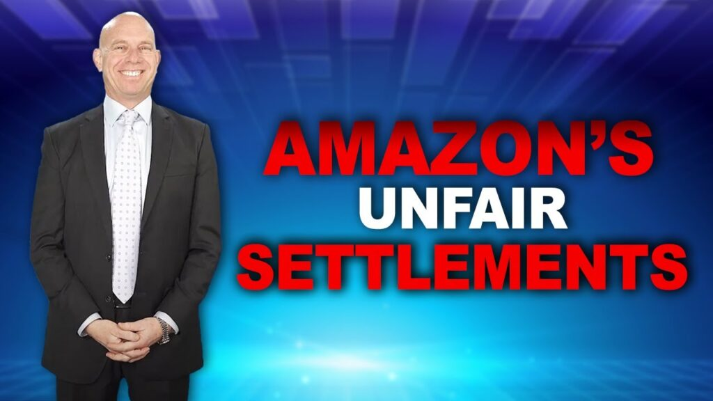 How to Resolve Litigation when Sellers Refuse to Accept Unfair Settlements