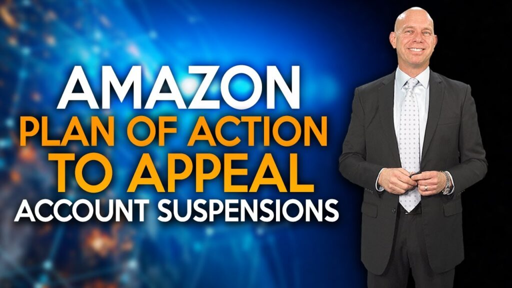 Amazon IP Violations - How to Remove Complaints & Get Reinstated