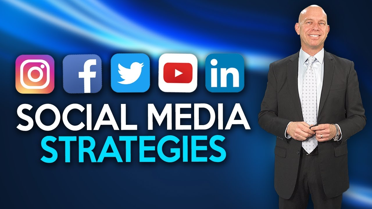Grow your Amazon business with social media campaigns to drive sales & traffic.