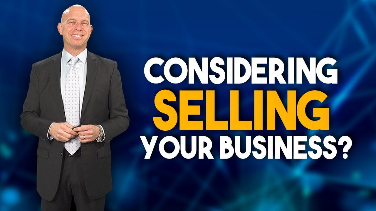 How to Sell Your Amazon eCommerce Business or Brand for MILLIONS
