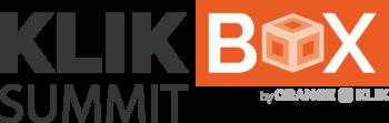 KLIK Box Summit