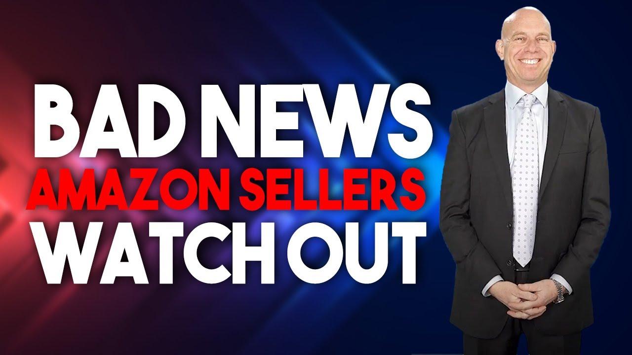 Microsoft suing sellers