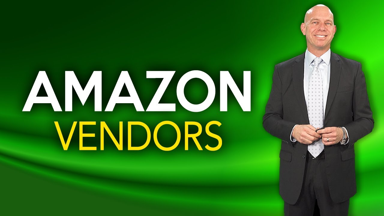 Amazon VENDORS NOT RECEIVING PAYMENT - Taking AMZ to Arbitration to Recover Funds