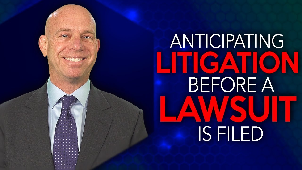 What to Anticipate When Proceeding with Litigation as an AMZ Seller