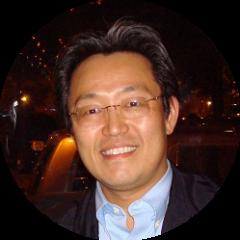 Jaymin Kwon, PhD
