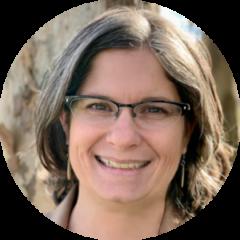 Catherine Garoupa-White, PhD