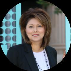 Susie Rico-Vasquez, MPH