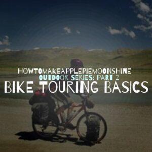 bikebasics