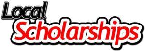 Local-Scholarships-800x388