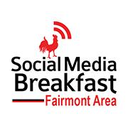 social media breakfast facebook logo1