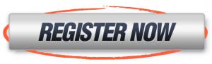 Register-now-button-orange-swirl