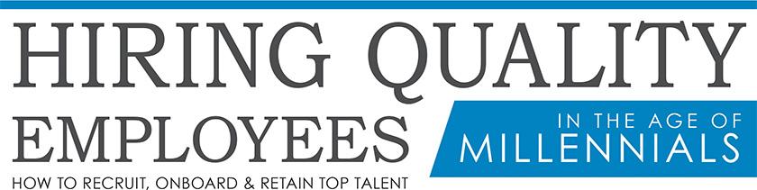 Hiring Quality Employees Seminar