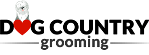 Dog Country Grooming – Arvada
