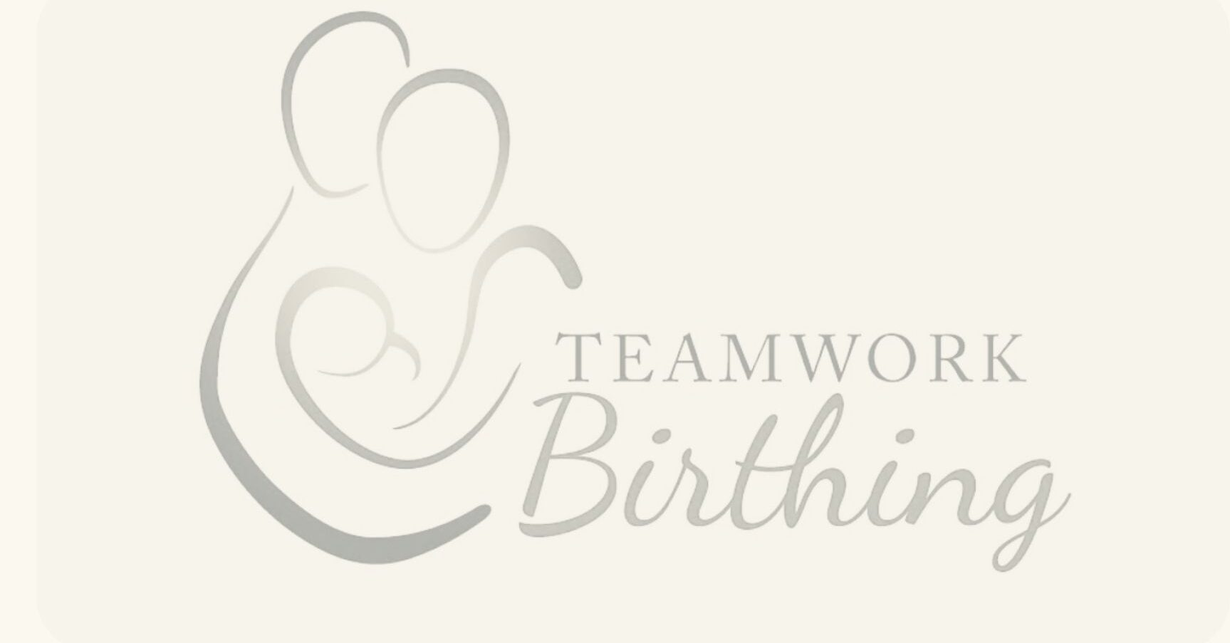 Teamwork Birthing Midwifery