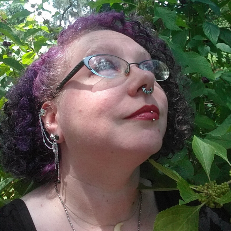 2021-04-29T12-47 [kswellness@gmail.com] Fwd_ Bat Lady Herbals - Bat Lady Self Portrait (1)