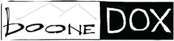 Boonedox-logo