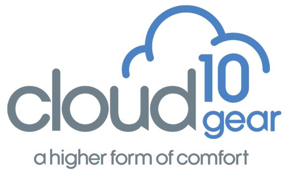 Cloud_10_Gear-logo