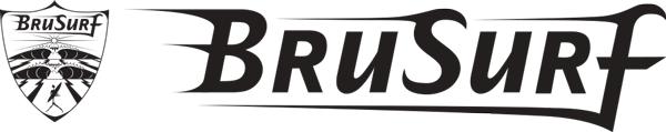 bru_Surf-logo