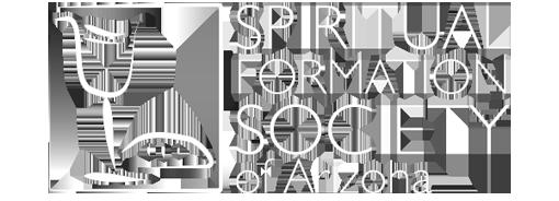 SFSAZ Logo