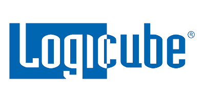 Logicube Logo