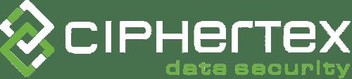 Ciphertex white