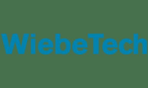 Wiebetech Logo
