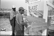 Blacks-1982
