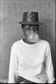 Girl-Hat-1981