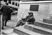 Homeless-5th-Ave