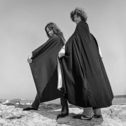 Star-Island-Hippies