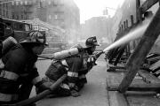 Fire-181s-Street-1982