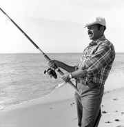 Fisherman-Marths's-Vineyard