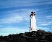 Sydney-NS-Lighthouse