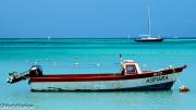 Aruba-Aymara