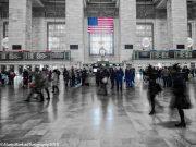 Grand-Central-Station-Flux