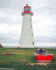 Light-house-Charlottetown-PEI