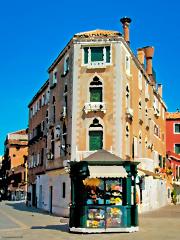 Venice-Street-Abstract
