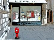 L.Rubelli-Venice-Street-Abstract