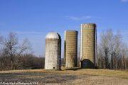 Silos-Dutchess-County-NY