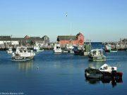 Rockport-Harbor-MA-Marina