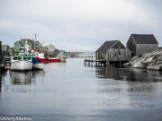 Peggy's-Cove-Harbor