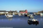 Rockport-Harbor-Marina