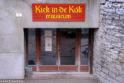 Kick-in-the-Kok