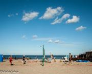 Brzezno-Beach-Volleyball