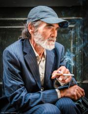 Unemployed-Paris-2014