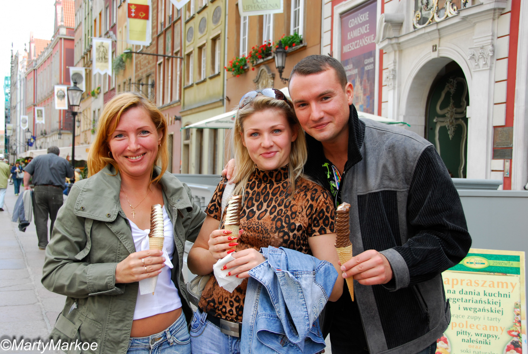 Gdansk-street-portrait