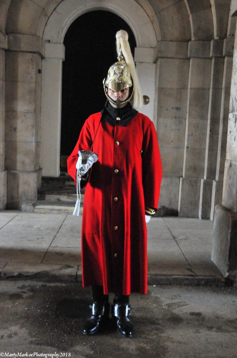 Royal-Guard