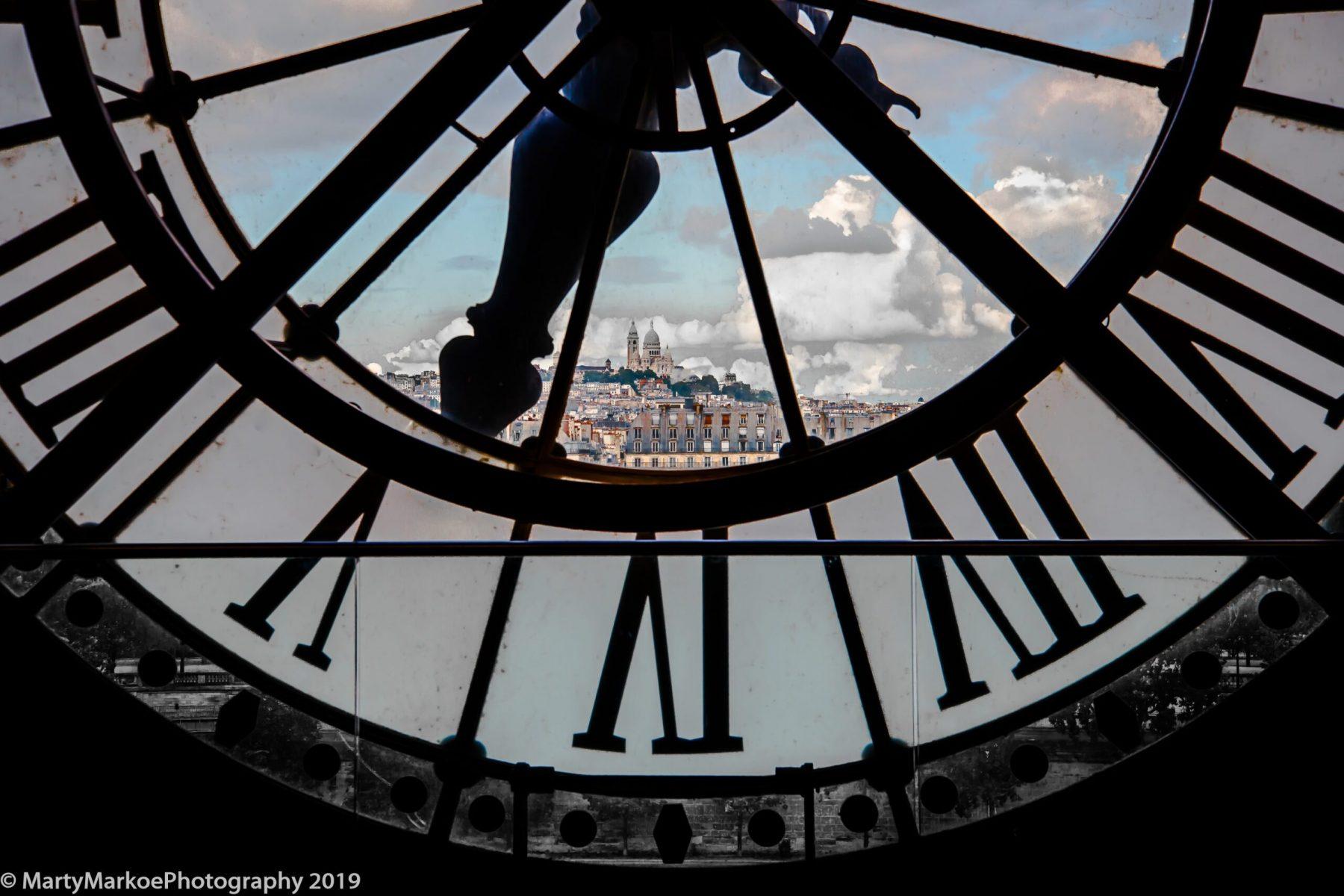 Musée-d'Orsay-Clock