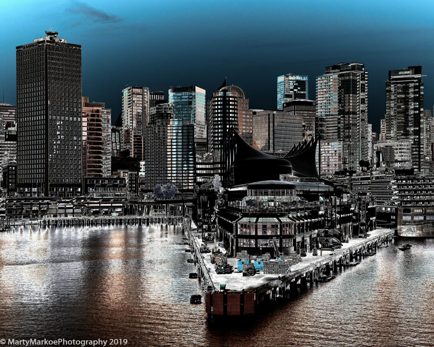 Waterfront-Vancouver-BC